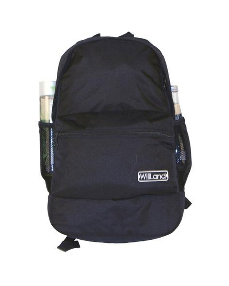 616641609214 Willand Backpack