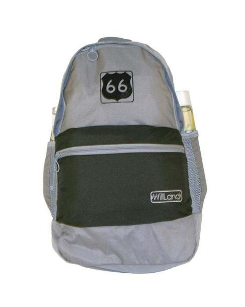 616641609283 Willand Backpack